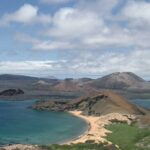 Galapagos islands conservation