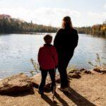 lake preservation